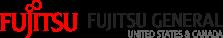 Fusitsu