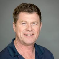 Brian Stadtke