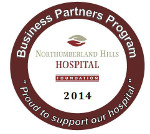 NHH Business Partners Program